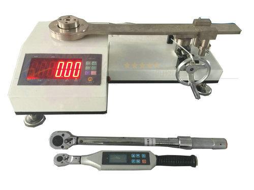 SGXJ扭力扳手测试仪检定表盘扭力