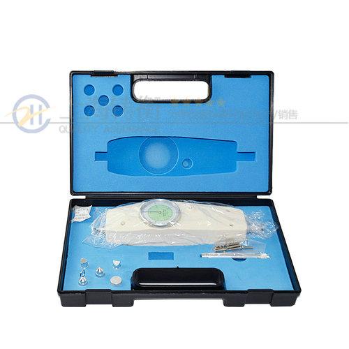 手持式指针测力计-指针手持式测力计SGNK