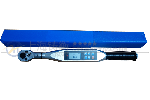 SGSX数显扭力扳手,0.2-2N.m数显扭力扳手