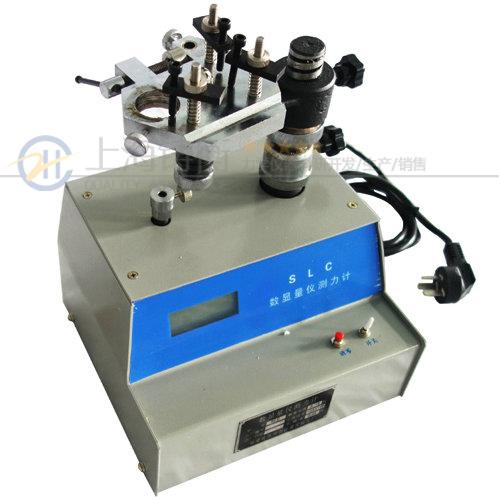 千分表专用数显量仪测力计_千分表数显量仪测力计