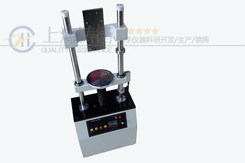 电动双柱测试仪