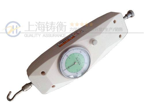 SGNK指针式测力计,高精度指针式测力计