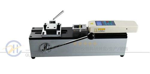 <b>线材端子拉力测试仪0-500N 1000N</b>