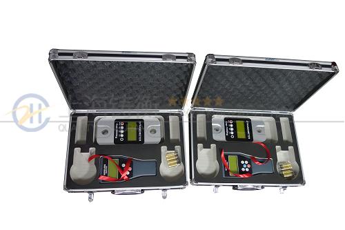 定制无线测力计价格_0-100T无线测力计定制价格