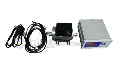 动态扭力测试仪可测试回转轴承