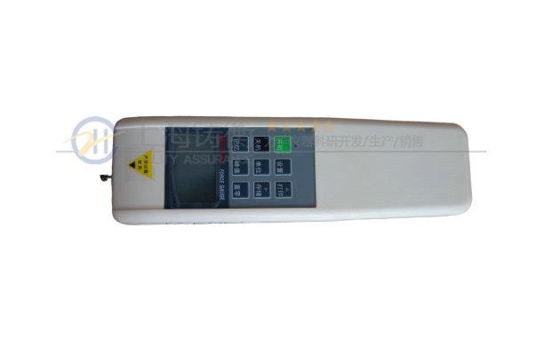 0.3-3N小型测力计,3N小型测力计,小型测力计价格