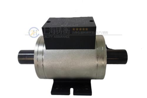 20N.m手动动态扭力测试仪,数字式动态扭力测试仪