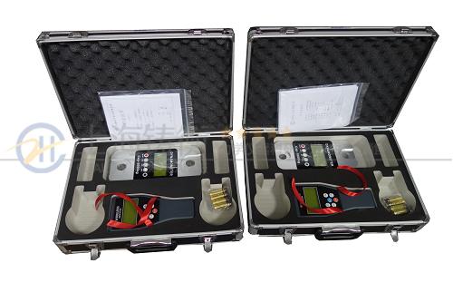 无线测力计生产商,0-150t无线测力计
