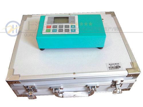 带峰值数字扭矩测试仪_可以连电脑显示曲线图数字扭矩测试仪