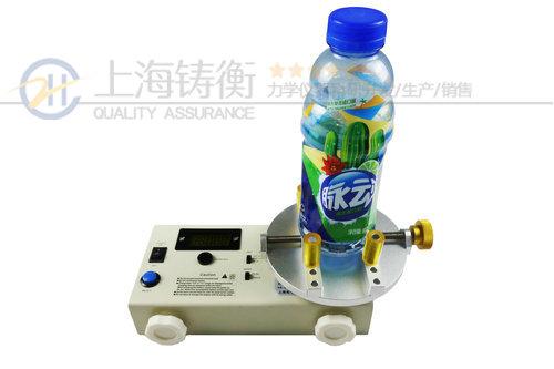 1N.m便携式瓶盖扭力测试仪,携带方便的瓶盖扭力测试仪