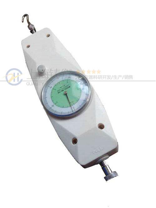 1-10N指针式推拉力计,破坏性试验测试指针式推拉力计