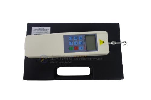 手持式电子测力计,手持式电子测力计,电子测力计价格