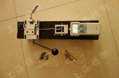 50N端子拉脱力测试仪