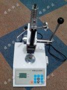 弹簧拉力测试仪什么价位