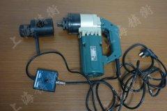 50-230N.M电动扭力扳手-可调节电动扭力扳手