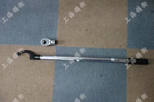 扭力扳手规格型号/常用扭力扳手规格型号
