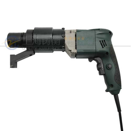 电动扭力扳手