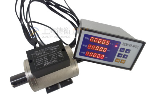 马达扭力测试仪_小扭矩马达扭力测试仪_小规格马达扭力测试仪