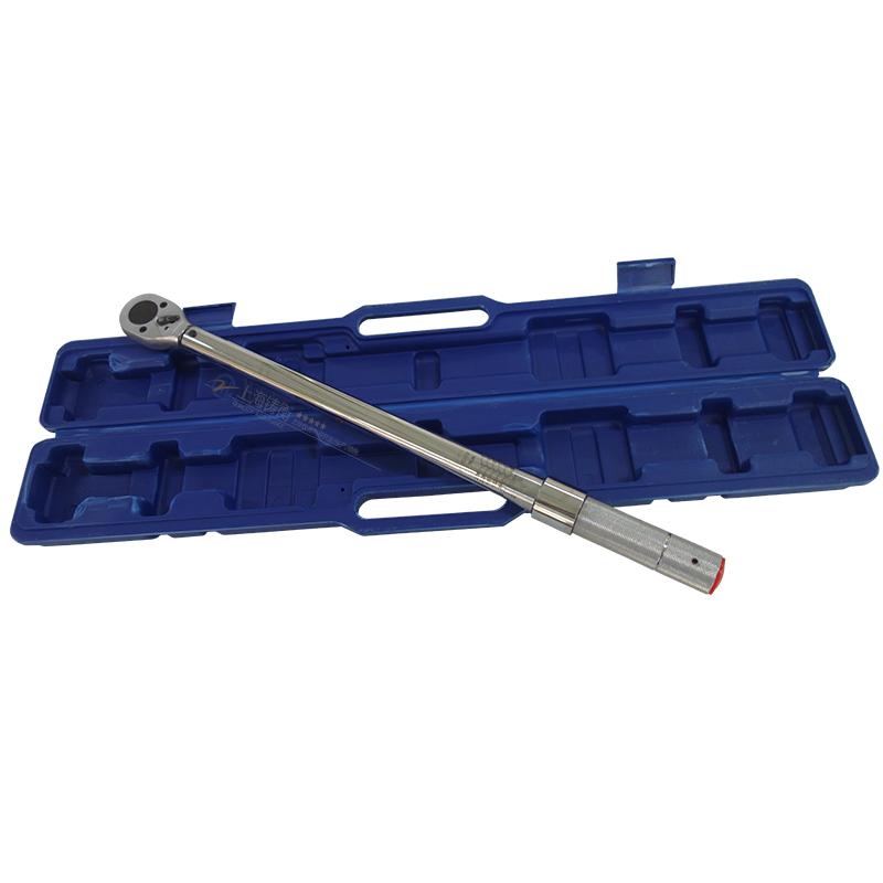 预置式扭力扳手_拧紧螺栓用的扭力扳手预置式