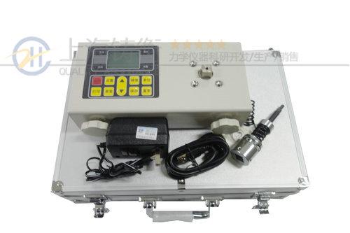 数字扭力测量仪,数字扭力测量仪价格,数字扭力测量仪品牌
