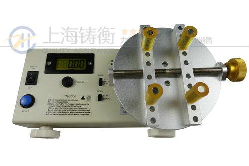 瓶盖扭力测试仪,10n.m瓶盖扭力测试仪,瓶盖扭力测试仪价格
